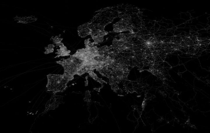 OpenStreetMap_GPS_trace_density