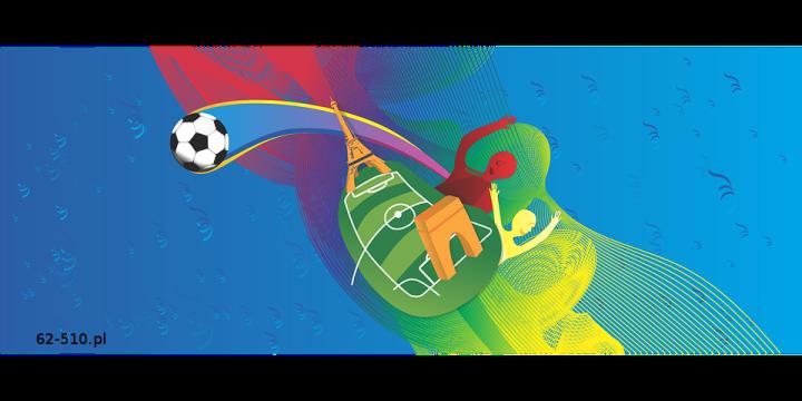 football-1264862_960_720