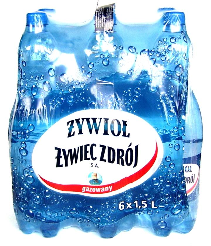 woda_zywiec